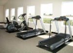 Exercise room 3-min