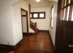 2621 Kingman Foyer-min