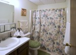Goldbriar Sample restroom-min
