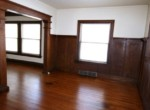 2621 Kingman dining room-min
